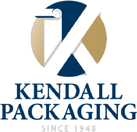 Kendall Packaging