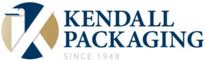 KPC New Logo