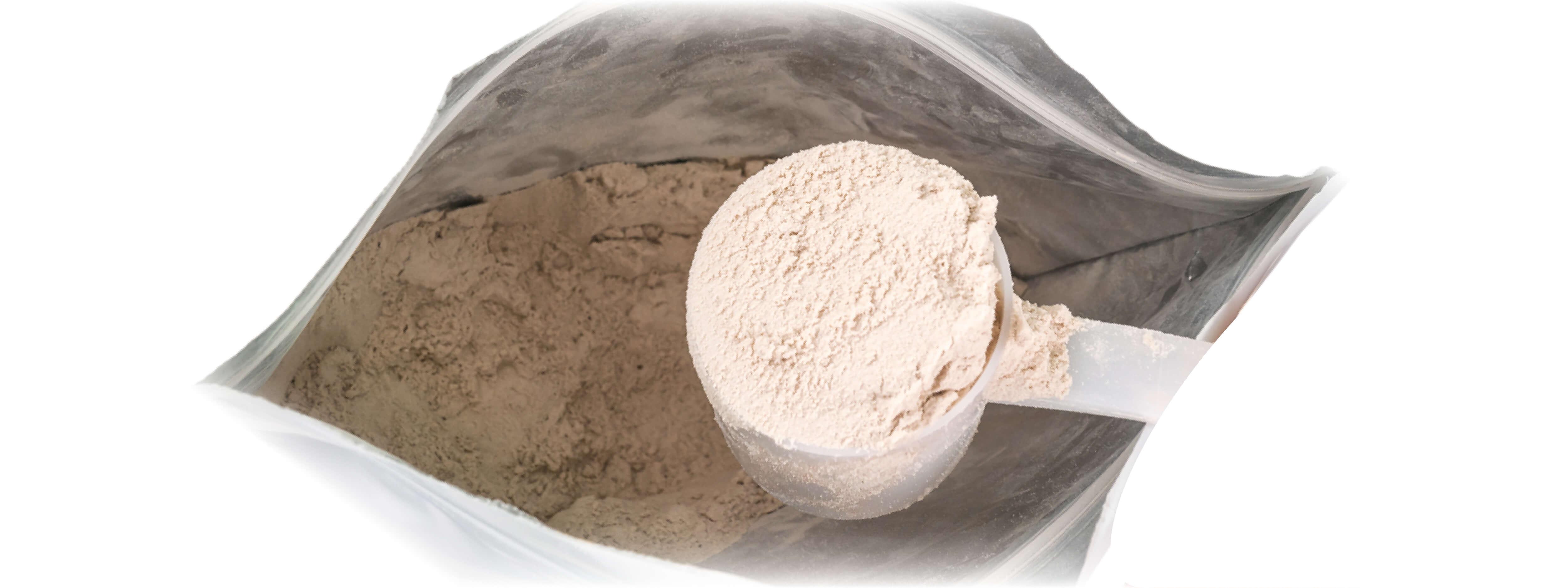 Dry Foods Packaging & Market Capabilities | Kendall Packaging