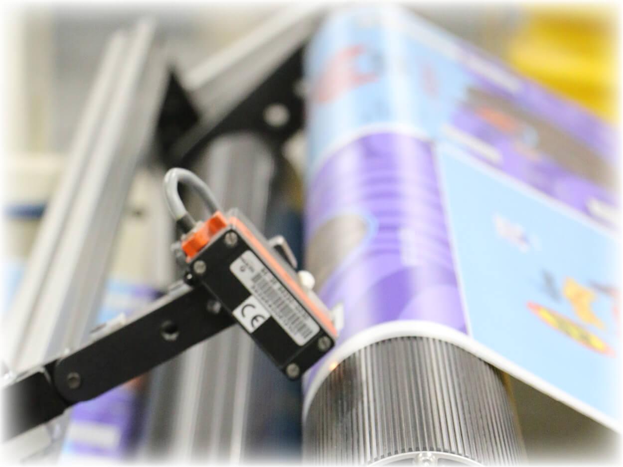 Packaging Technology & Packaging Capabilities | Kendall Packaging